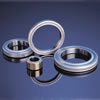 Airframe Control Bearing -- View Larger Image