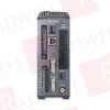 KEYENCE CORP CV-2100P ( KEYENCE CORP, CV-2100P, CV2100P, DISCONTINUED MODEL, CONTROLLER, DIGITAL IMAGE SENSOR HIGH SPEED,DIGITAL IMAGE SENSOR/CONTROLLER ) -Image