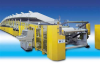 Solvent Based Coating Machine -- MSK/2