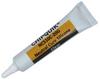 Glue, Adhesives, Applicators -- NCS10C-20G-ND -Image