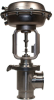 SCV-95 Compact (2 in.) Control Valve -- View Larger Image