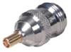 Between Series Adapter -- 31MCX-N-50-1/-E - Image
