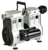 Welch 2585 WOB-L Dry Vacuum Pump