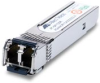 SFP+ -- AT-SP10SR
