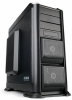Zalman GS1200 Full Tower Case -- 70409