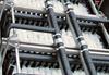 Membrane Bioreactor (MBR) -- 6060