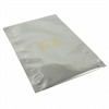 Static Control Shielding Bags, Materials -- SCP339-ND -Image