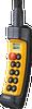 DSE Control Pendant -- DSE 1