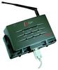 GRAYHILL - WL9D-MOD-LP - Computers, Transceivers Connectivity -- 251524 - Image