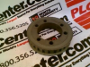 TIMING BELT PULLEY 26TEETH -- 26L050SH