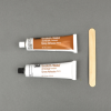 3M Scotch-Weld 2216 Epoxy Adhesive Clear 2 oz Tube Kit -- 2216 CLEAR 2 OZ TUBE KIT -- View Larger Image