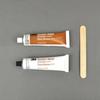 3M Scotch-Weld 2216 Epoxy Adhesive Clear 2 oz Tube Kit -- 2216 CLEAR 2 OZ TUBE KIT -Image