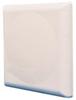 SENCITY® Spot-M Vertical Polarized Planar Antenna -- 1308.17.0071 - 84044175 - Image