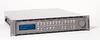 TV Generator -- TSG1001