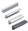 Aluminum Ledge Handle -- PH1-PH3 -Image