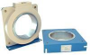 WKE Series Current Transformer -- WKE95