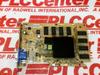 ASUS V7100PRO/64M ( PLC MODULE GRAPHICS CARD ) -Image