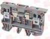 SHAMROCK 351320 ( TERMINAL 2LD 48 VDC BEI ) -Image