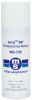 Miller-Stephenson Vertrel® MS-755 SMT Heavy Duty Flux Remover Clear 12 oz Aerosol -- MS-755 12OZ -- View Larger Image