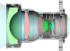 Optical Design -- View Larger Image