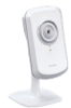 D-Link DCS 930L mydlink-enabled Wireless N Home Network.. -- DCS-930L - Image