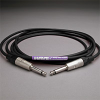 HAVEFlex GS Instrument Cable TS-TS 25' -- 20P603-25