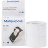 Seiko SmartLabel SLP-MRL Multipurpose Label -- SLP-MRL