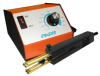 HTS1C Thermal Wire Stripper Medium -- AR0132-Image