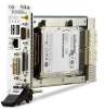 NI PXIe-8102 1.9 GHz Dual Core Real-Time Embedded SW -- 781184-33