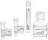 DENARASE Endonuclease - Image