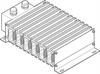 CACR-KL2-33-W2400 Braking resistor -- 1336619 - Image