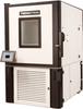 Cascade SE Environmental Test Chamber -- Model SE-300-10-10
