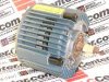 MOTOR CLUTCH/BRAKE UNIT D-SERIES DMCCB -- DMCCB50