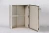 Nice Box -- NE-AG-3546-S - Image