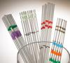 Glass Capillary Tubes - Image