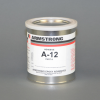 Armstrong A-12 Epoxy Adhesive Resin Part A Brown 1 qt Can -- 2004482 -Image