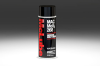 Aerosol Moly Grease -- McLube MoS2-268 - Image