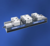 KONTEC Mechanical Clamping -- KSD100 - Image