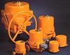 ELS, EL, and EL Extended Series Electric Actuators -- EL-2500 -- View Larger Image