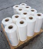 Stretch Film / Stretch Wrap -- mpb205090
