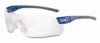 Sperian Uvex PrecisionPro Safety Eyewear -- sc-17-680-001