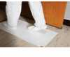 Cleanroom Mat 18