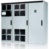 Modern UPS Systems -- Gutor PXP