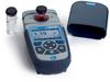 DR 900 Multiparameter Handheld Colorimeter