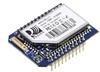 RF Transceiver Modules -- 113050000-ND
