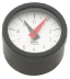 Plastic Dial Indicator for Anchor Pin Use -- PDA -Image