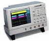 Digital Oscilloscope -- TDS5034