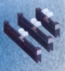 Conductive Plastic Linear Manual Fader -- PGF3000
