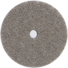 Bear-Tex® NEX Unified Wheel -- 66261014899 - Image
