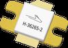 High Power RF LDMOS FET 25 W, 50 V, 500 – 1400 MHz -- PTVA120251EA-V2 -Image